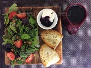 食べ物の写真・画像素材[69527]