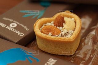 プレゼント,お菓子,クッキー,バレンタイン,チョコ