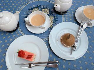 食べ物の写真・画像素材[2032496]