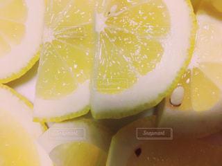 黄色,フルーツ,レモン,果実