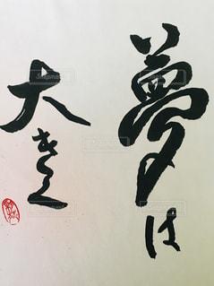 色紙の写真・画像素材[1845229]