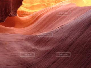峡谷の人の写真・画像素材[1815069]