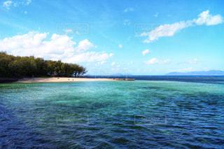 風景,海,観光,オーストラリア,海外旅行,ケアンズ