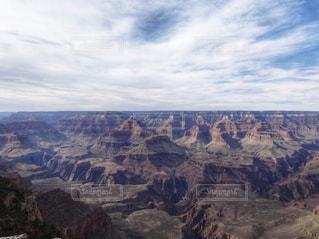 風景,アメリカ,観光,海外旅行,渓谷,グランドキャニオン