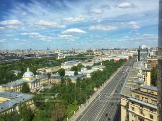 風景,景色,観光,海外旅行,ロシア,モスクワ