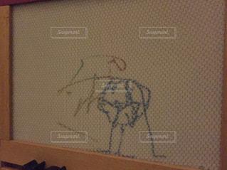 絵,アート,デザイン,メッセージ,思い出,1歳,手書き,楽しかった,描く,お絵描きボード,消せる