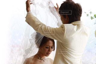 結婚式 - No.153100