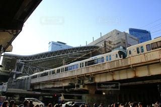 大阪 - No.369362