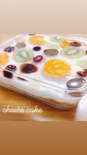 フルーツ  果物 デザート ケーキ 甘い スイーツ 手作り