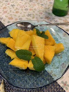食べ物,南国,果物,料理,マレーシア,おいしい,新鮮,トロピカルフルーツ,マンゴーフルーツ