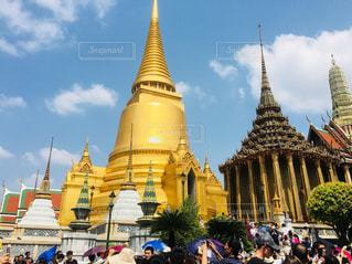 観光,旅行,タイ,寺院,海外旅行,バンコク