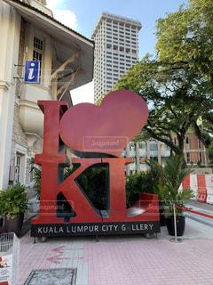 観光,旅行,マレーシア,海外旅行,クアラルンプール,シンボル