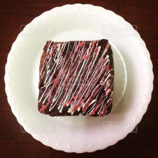 スイーツ,ケーキ,プレゼント,お菓子,チョコレート,バレンタイン,デコ,チョコ,手作り,バレンタインデー,スィーツ