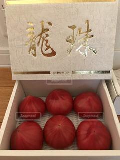 トマト,野菜,ボックス,化粧箱,ダース