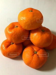 冬,フルーツ,果物,みかん,甘い,こたつ,蜜柑,甘酸っぱい,ミカン,柑橘系,美柑