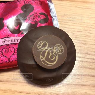 チョコレート,バレンタイン,お土産,TDL,ミキミニ,ミニー,ミッキー,ミニーマウス,ミッキーマウス,東京ディズニーランド,TDR,東京ディズニーリゾート
