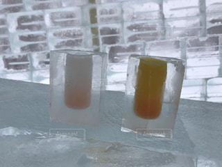 北海道,氷,オシャレ,グラス,カクテル,乾杯,バー,ドリンク,おしゃれ,アイスバー,アイスホテル,アイスグラス,氷グラス