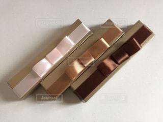 プレゼント,チョコレート,バレンタイン,チョコ,バレンタインデー,オトナ,カワイイ,フォトジェニック,ラッピング,3箱