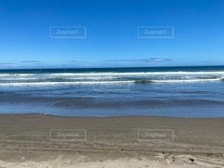 浜辺の写真・画像素材[3577634]