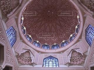 ピンクモスクの写真・画像素材[1793491]