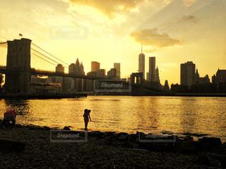 NY,マンハッタン,海外旅行,2016,摩天楼,ブルックリン