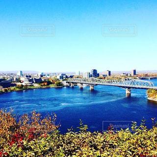 観光,カナダ,海外旅行,オタワ