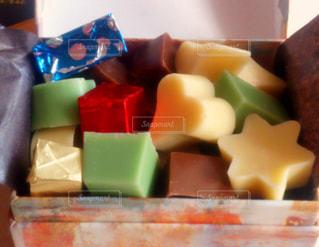 食べ物,デザート,ハート,チョコレート,バレンタイン,チョコ,バレンタインデー