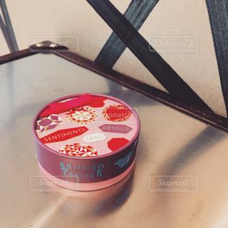 プレゼント,チョコレート,可愛い,バレンタイン,おしゃれ,イチゴピューレ,リンゴピューレ