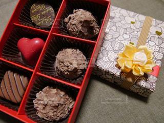 スイーツ,プレゼント,洋菓子,お菓子,チョコレート,バレンタイン,チョコ,バレンタインデー,ギフト,ラッピング,友チョコ,義理チョコ,本命チョコ