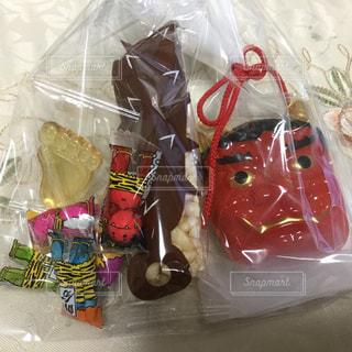 プレゼント,楽しい,嬉しい,豆,お菓子,節分,初体験,豆まき,初めての節分,節分ギフト,日本語教室