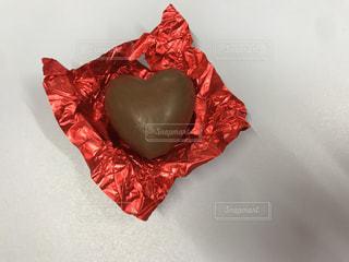 ハート,チョコレート,バレンタイン,チョコ