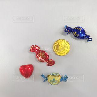 チョコレート,バレンタイン,チョコ,バレンタインデー,アソート