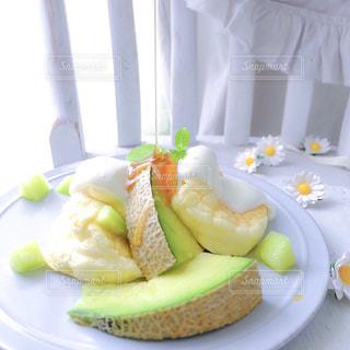 食べ物,フルーツ,果物,果実,色,食材,フレッシュ,場所,写っているもの