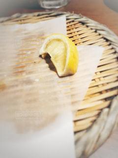 黄色,レモン,可愛い,幸せ,yellow,ワイワイ,lemon