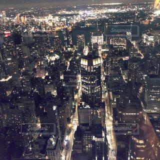 ニューヨーク,アメリカ,観光,旅行,高層ビル,USA,マンハッタン,海外旅行,米国,エンパイアステートビル,N.Y