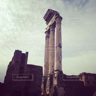 海外,ローマ,観光,旅行,イタリア,海外旅行