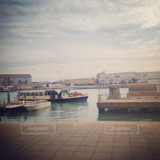 海外,観光,旅行,イタリア,ヴェネツィア