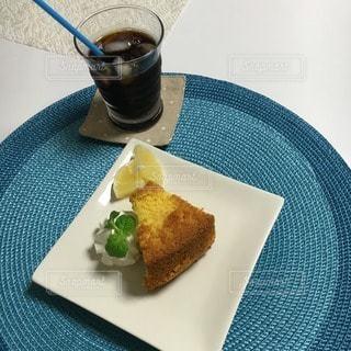 食べ物 - No.62590