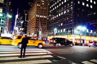 ニューヨーク,マンハッタン