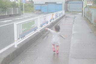 お散歩の写真・画像素材[2144796]