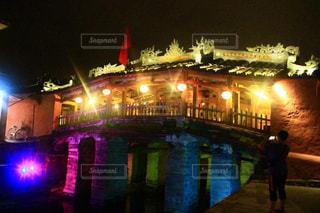 日本橋の写真・画像素材[1993368]