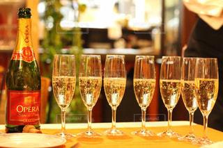飲み物,お酒,東京,東京駅,グラス,お祝い,乾杯,ドリンク,シャンパン