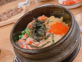 食事,ランチ,旅行,韓国,海外旅行