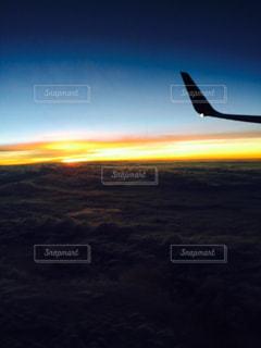 海外,飛行機,景色,旅行,眺め,インスタ映え