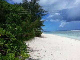 自然,海,海外,ビーチ,海岸,アメリカ,旅行,海外旅行,休暇,インスタ映え