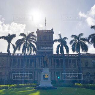 自然,海岸,旅行,ハワイ,海外旅行,カメハメハ大王,インスタ映え