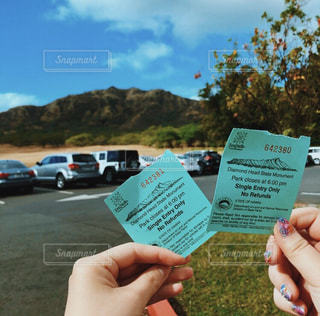 アメリカ,旅行,ハワイ,海外旅行,休暇,インスタ映え