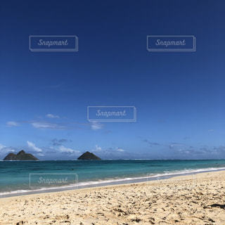 自然,ビーチ,海岸,アメリカ,旅行,ハワイ,海外旅行,インスタ映え