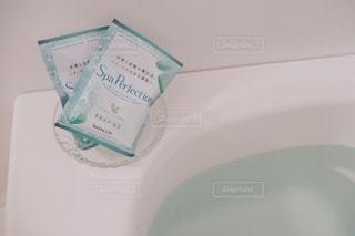 風呂場の写真・画像素材[2794731]