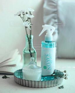 屋内,花瓶,ボトル